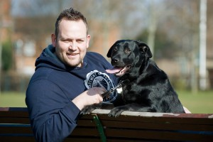 Pet-sitting-letchworth-MA2